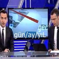 Deplasman Yarağı Video İzle - NTVspor - Deplasman Yasağı