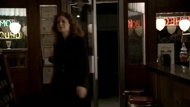 The Sopranos 6. Sezon 21. Bölüm Final izle, yabancı dizi_16